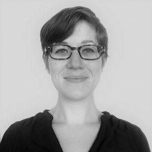 Sophie Glaser-Deruelle